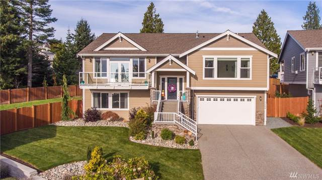 3304 Beachwood Lane, Anacortes, WA 98221 (#1536167) :: Northwest Home Team Realty, LLC