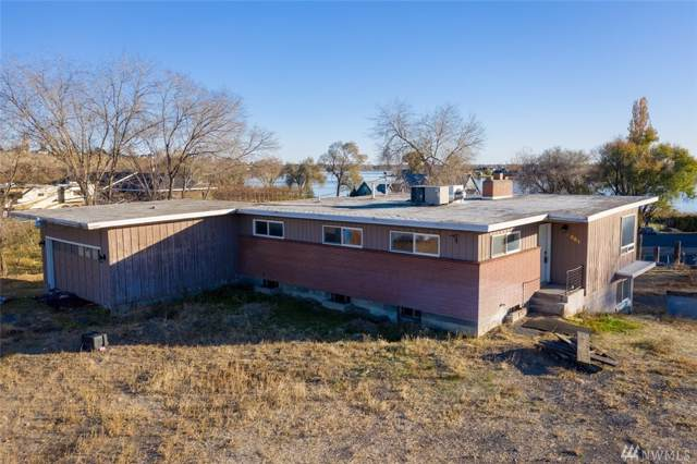 8061 Valley Rd NE, Moses Lake, WA 98837 (MLS #1536178) :: Nick McLean Real Estate Group