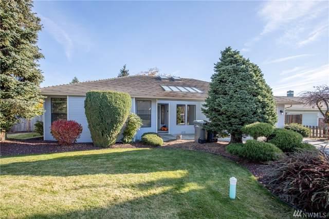 1467 Elmwood St, Wenatchee, WA 98801 (#1536202) :: Alchemy Real Estate