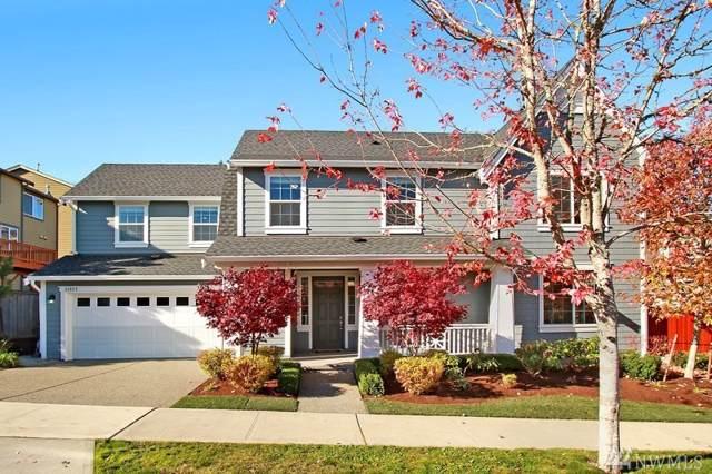 11317 178th Place NE, Redmond, WA 98052 (#1536236) :: Record Real Estate