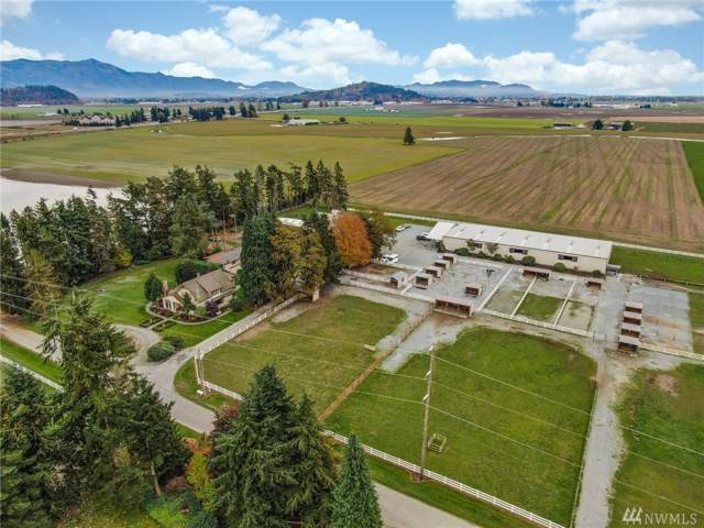 18244 Sam Bell Rd, Bow, WA 98232 (#1536262) :: Record Real Estate