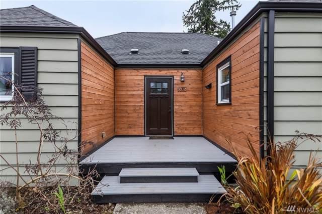 6005 Dexter Ave, Everett, WA 98203 (#1536263) :: Alchemy Real Estate