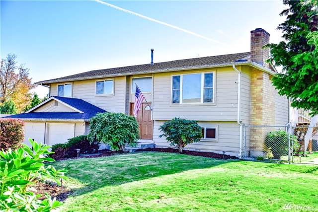 1029 S 262nd Place, Des Moines, WA 98198 (#1536265) :: Mosaic Home Group