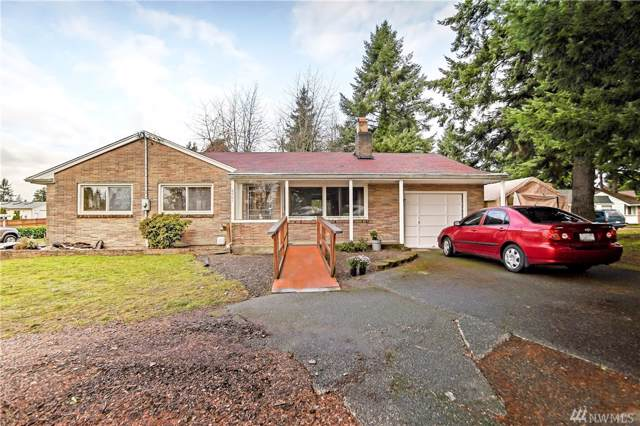 8701 37th St W, University Place, WA 98466 (#1536292) :: Commencement Bay Brokers