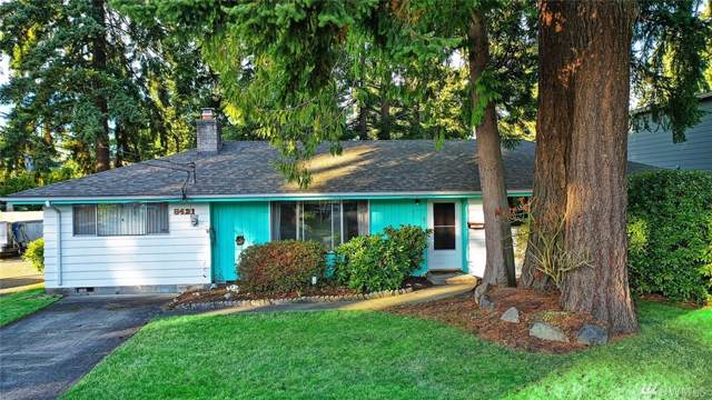 8421 202nd St SW, Edmonds, WA 98026 (#1536294) :: Canterwood Real Estate Team