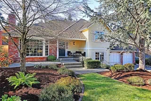 6807 126th Ave NE, Kirkland, WA 98033 (#1536297) :: Mosaic Home Group