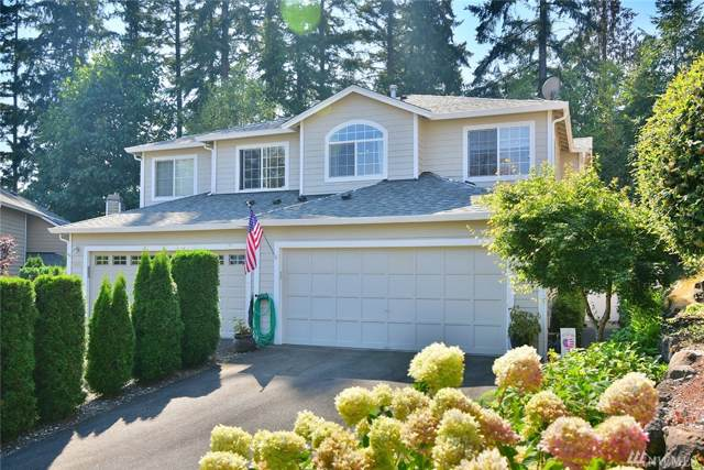 10893 Tulip Place NW, Silverdale, WA 98383 (#1536304) :: KW North Seattle