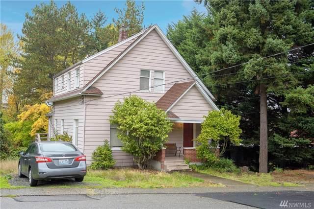13525 52nd Ave S, Tukwila, WA 98168 (#1536331) :: Record Real Estate
