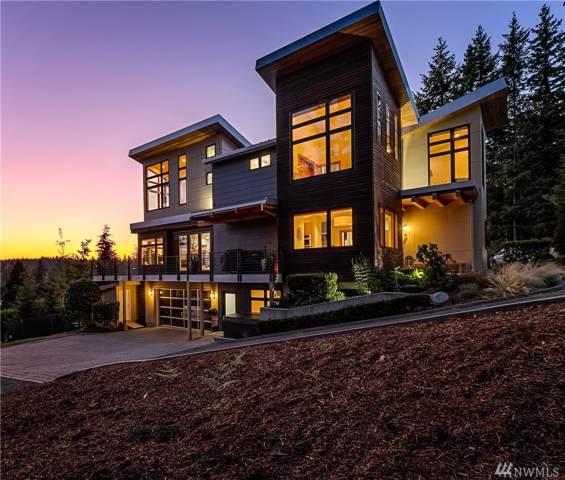 3015 Huntington St, Bellingham, WA 98226 (#1536367) :: Ben Kinney Real Estate Team
