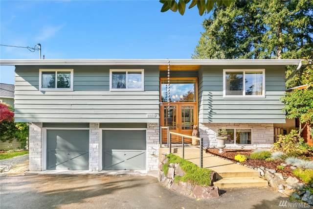 2010 NW 204th St, Shoreline, WA 98177 (#1536380) :: Canterwood Real Estate Team