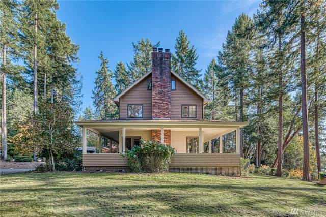 1806 214th Ave SW, Lakebay, WA 98349 (#1536386) :: Northern Key Team