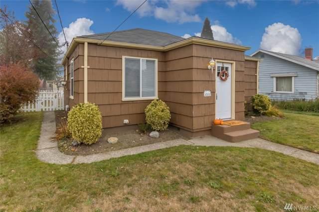 4505 N 14th St, Tacoma, WA 98406 (#1536391) :: NW Homeseekers