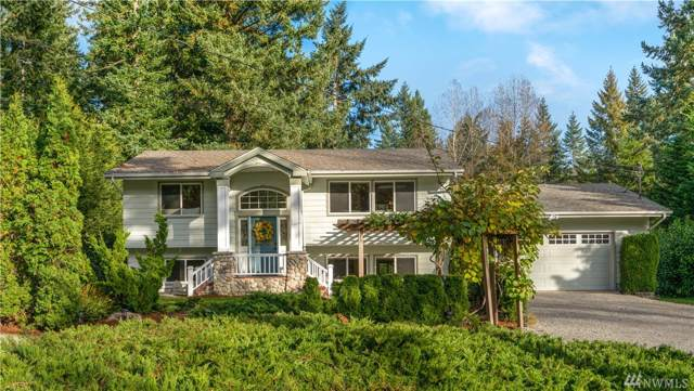 7820 220th Ave NE, Redmond, WA 98053 (#1536409) :: Alchemy Real Estate