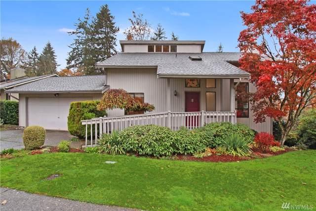 1907 Rolling Hills Ave SE, Renton, WA 98055 (#1536410) :: Keller Williams - Shook Home Group