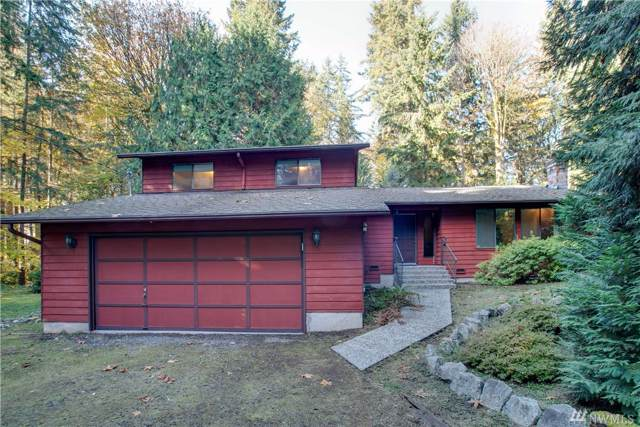 20726 78th Ave SE, Snohomish, WA 98296 (#1536412) :: NW Homeseekers