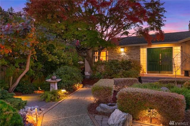 1250 6th Ave S, Edmonds, WA 98020 (#1536421) :: Alchemy Real Estate