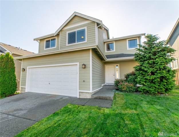 1314 E 41st St, Tacoma, WA 98404 (#1536441) :: Canterwood Real Estate Team