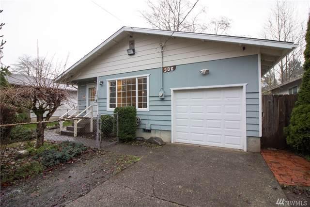 306 W Huntley St, Aberdeen, WA 98520 (#1536443) :: Record Real Estate