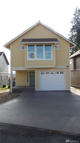 334 Ford Ave, Bremerton, WA 98312 (#1536444) :: Ben Kinney Real Estate Team