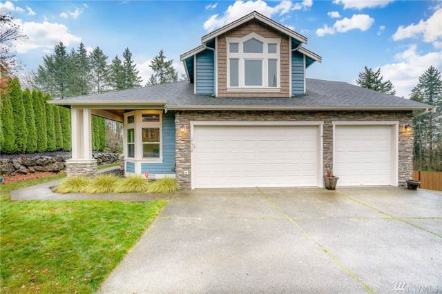 17512 131st St SE, Snohomish, WA 98290 (#1536463) :: The Shiflett Group