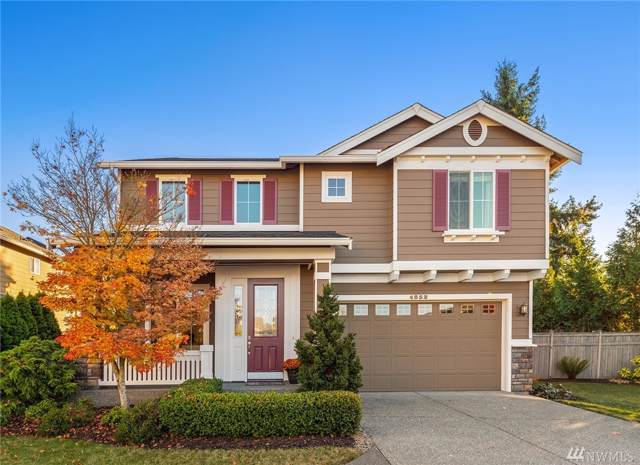 4852 NE 1st Ct, Renton, WA 98059 (#1536484) :: Canterwood Real Estate Team