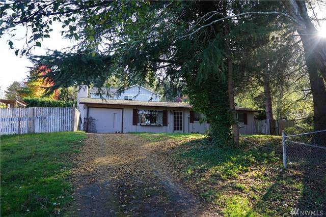 711 Stevens St, Steilacoom, WA 98388 (#1536486) :: Northern Key Team