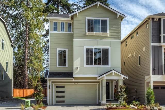 19729 Meridian Place W #15, Bothell, WA 98012 (#1536487) :: Alchemy Real Estate