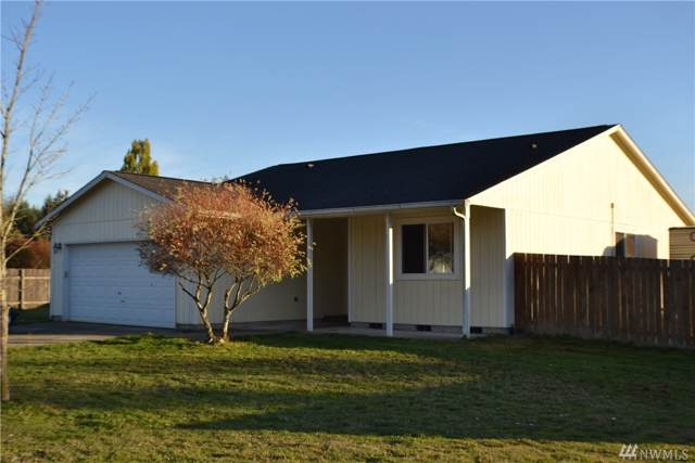 6815 Apricot Lane SW, Rochester, WA 98579 (#1536488) :: NW Home Experts