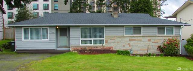 18627 32nd Ave S, SeaTac, WA 98188 (#1536491) :: The Kendra Todd Group at Keller Williams