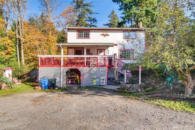 8111 S Park Ave, Tacoma, WA 98408 (#1536495) :: Keller Williams Realty
