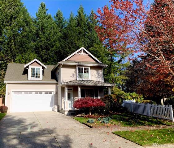 3706 6th Ave NW, Olympia, WA 98502 (#1536498) :: Alchemy Real Estate
