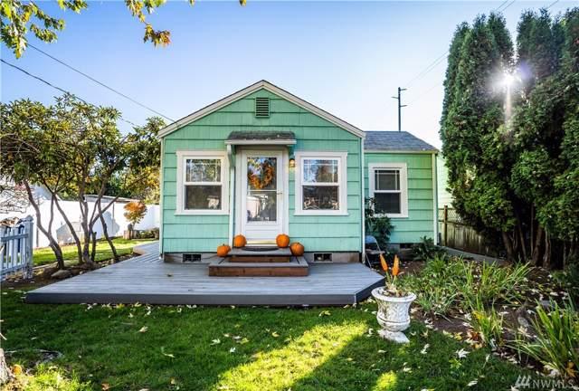 1915 Jackson Ave NW, Olympia, WA 98502 (#1536525) :: Alchemy Real Estate