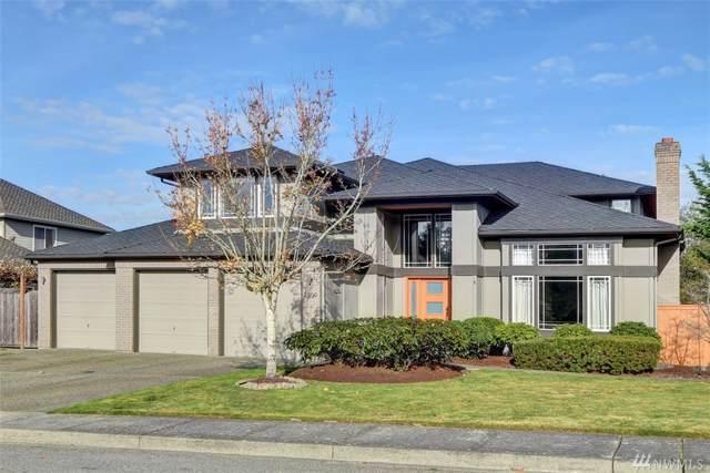 2509 57th St SW, Everett, WA 98203 (#1536532) :: The Kendra Todd Group at Keller Williams
