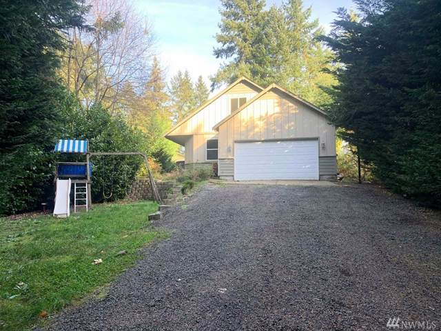 511 NE Barbara Blvd, Belfair, WA 98528 (#1536554) :: TRI STAR Team | RE/MAX NW