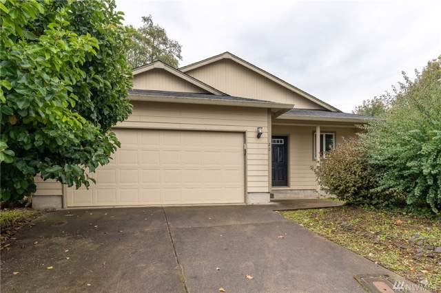 20 Glengate Lp, Cathlamet, WA 98612 (#1536569) :: Better Homes and Gardens Real Estate McKenzie Group
