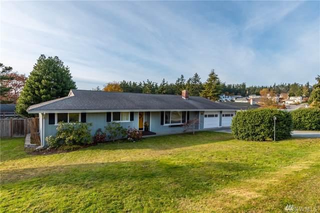 569 SW Thornberry Dr SW, Oak Harbor, WA 98277 (#1536570) :: Alchemy Real Estate