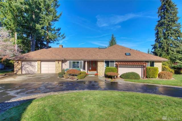 23328 SE 219th St, Maple Valley, WA 98038 (#1536585) :: The Kendra Todd Group at Keller Williams