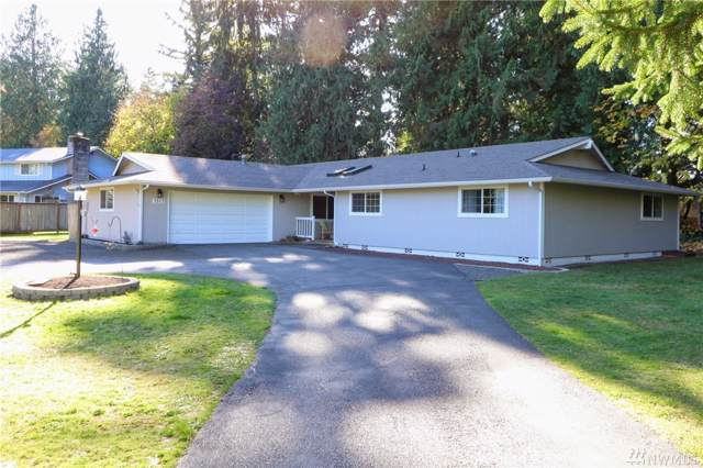 3513 Wilderness Dr Se, Olympia, WA 98501 (#1536589) :: Ben Kinney Real Estate Team