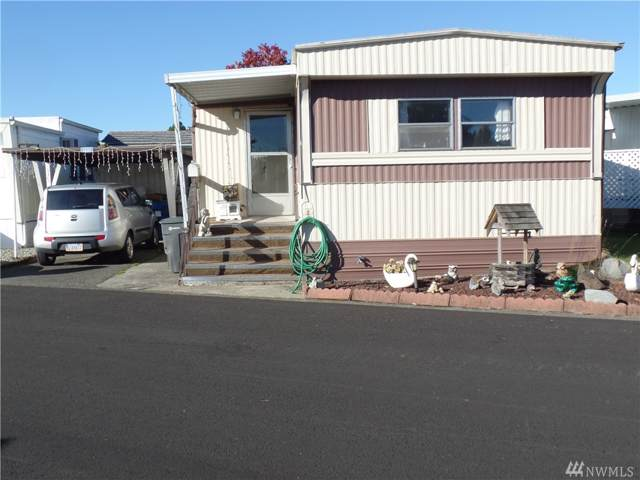 3230 S 182nd St, SeaTac, WA 98188 (#1536592) :: NW Homeseekers