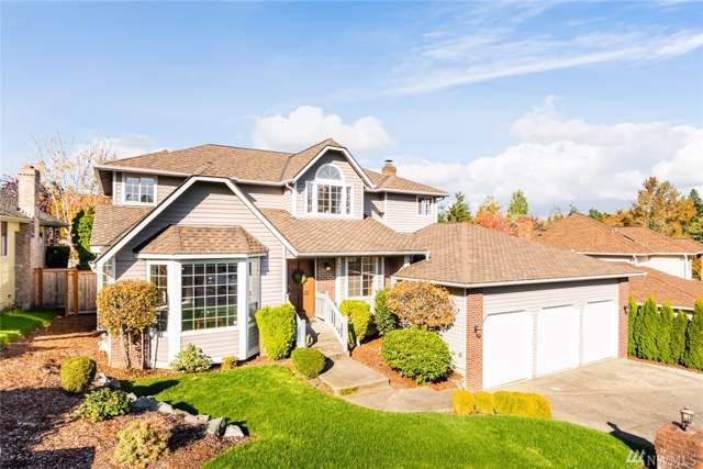 4624 SW 329th Wy, Federal Way, WA 98023 (#1536599) :: Alchemy Real Estate