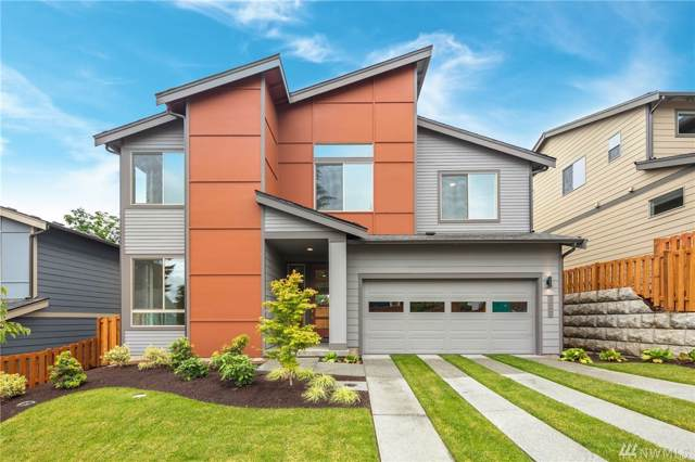 227-SW 3rd Ct #7, Renton, WA 98057 (#1536608) :: Alchemy Real Estate