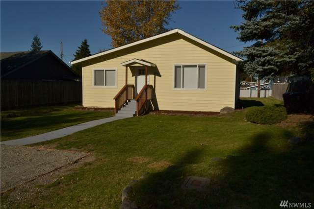 1317 E 66th St, Tacoma, WA 98404 (#1536623) :: Better Homes and Gardens Real Estate McKenzie Group