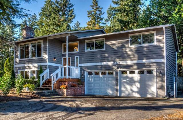 15124 56th Ave W, Edmonds, WA 98026 (#1536627) :: Northwest Home Team Realty, LLC