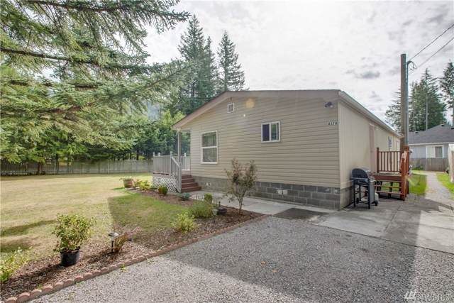 8378 Golden Valley Blvd, Maple Falls, WA 98266 (#1536629) :: Liv Real Estate Group