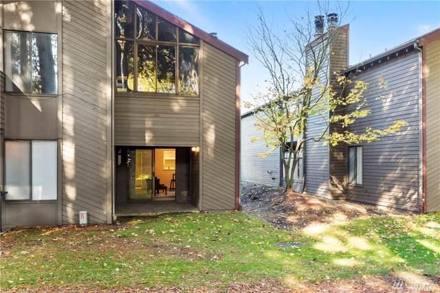 10003 NE 123rd St Aa, Kirkland, WA 98034 (#1536630) :: Canterwood Real Estate Team