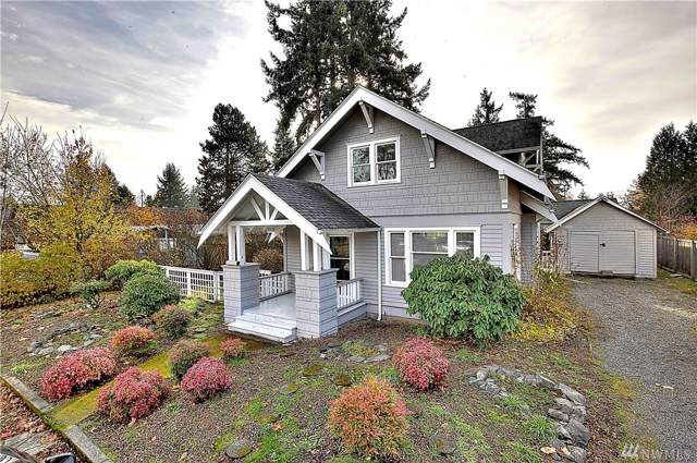 512 122nd St S, Tacoma, WA 98444 (#1536654) :: Ben Kinney Real Estate Team