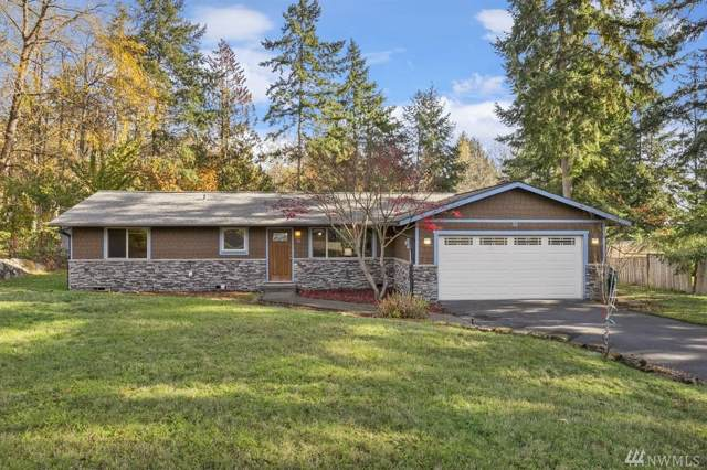 30 NE Rainbow Place N, Belfair, WA 98528 (#1536664) :: Mosaic Home Group