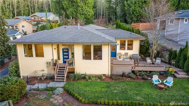 2930 Leeward Wy, Bellingham, WA 98226 (#1536670) :: Lucas Pinto Real Estate Group