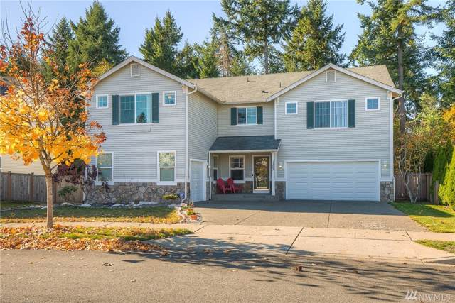 1353 Grant Ave, Dupont, WA 98327 (#1536686) :: Canterwood Real Estate Team