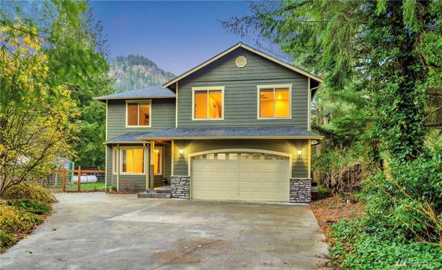 8084 Mosey Ct, Maple Falls, WA 98266 (#1536696) :: Alchemy Real Estate
